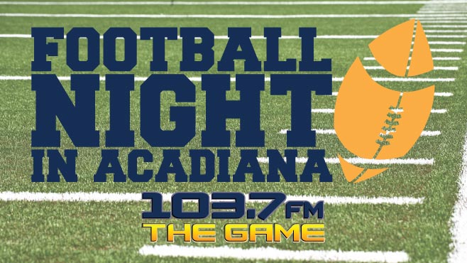 FOOTBALL-NIGHT-IN-ACADIANA_658x370_generic