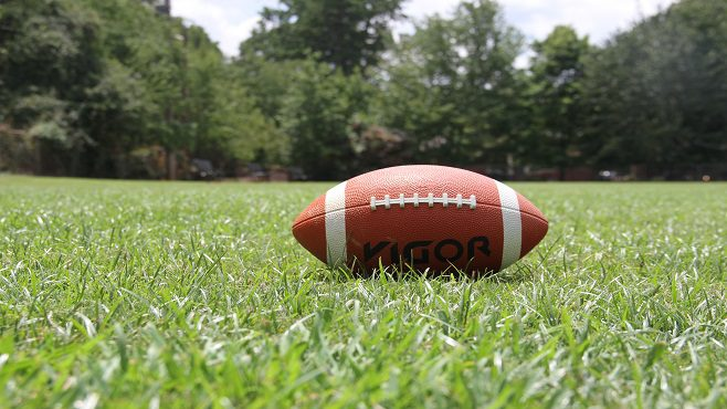 This week's slate of high school football games has been altered due to the threat of Hurricane Delta.